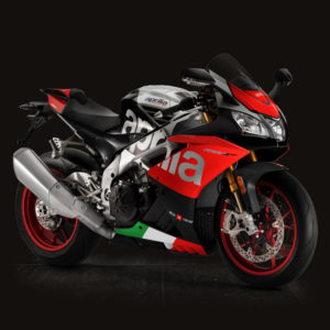 APRILIA RSV 4 Price Specification online in Pakistan
