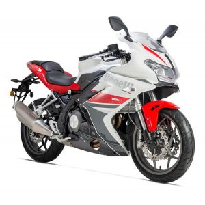 BENELLI 302 R Price Specification online in Pakistan