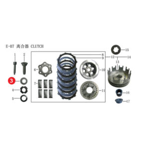 BEARING 16003 Price Specification