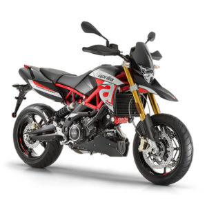 APRILIA DORSODURO 900 Price Specification online in Pakistan