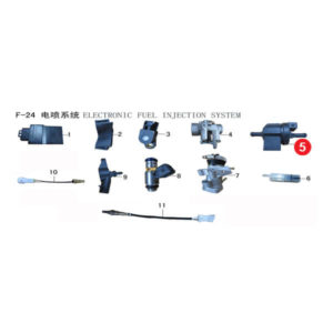 IDLE VALVE (CARBON CANISTER) Price Specification
