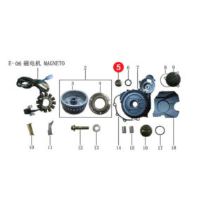 PLUG WATCH HOLE Price Specification