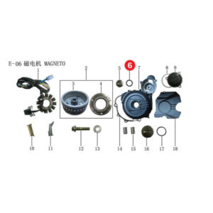 O RING WATCH HOLE PLUG Price Specification
