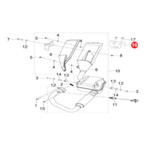 MUFFLER MOUNTING PLATE Price Specification