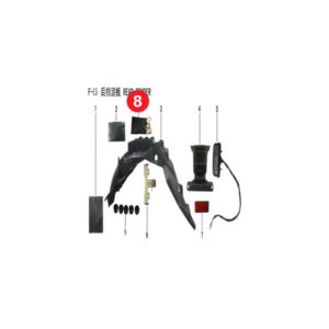 KIT TOOL Price Specification
