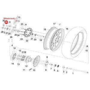 HEXAGON SCREWS M6×12 Price Specification