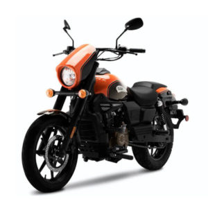 UM Renegade Sports S 300 Price Specification