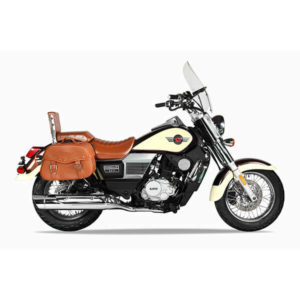 UM Renegade Classic 300 Price Specification online in Pakistan