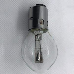 BULB HEAD LAMP Price Specification