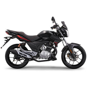 DERBI STX 150 Price Specification online in Pakistan