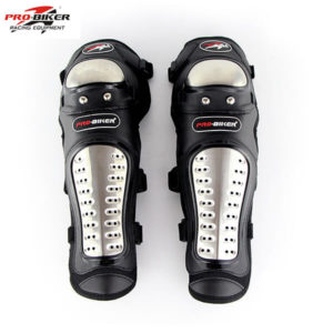Probiker Knee Guard Price Specification