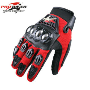 ProBiker Gloves Price Specification