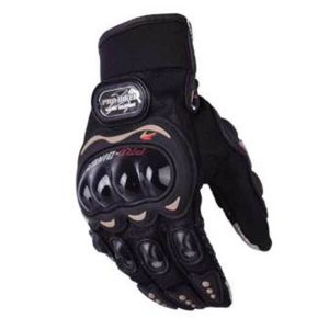 ProBiker Gloves Price Specification online in Pakistan