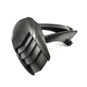 MudGuard Price Specification