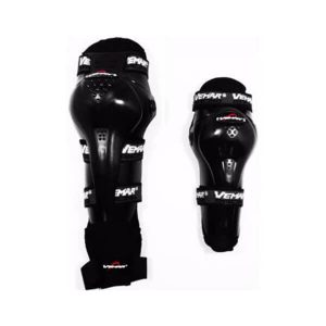 Vemar Knee Guard Price Specification