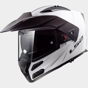 METRO EVO P J Price Specification