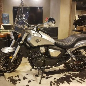 RAPTOR 300 CC Price Specification online in Pakistan