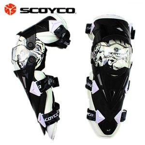 Scoyco K12 Knee Protector Price Specification