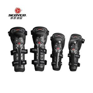 Scoyco Knee Protector Price Specification