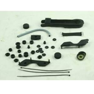 ALL RUBBER PARTS Price Specification