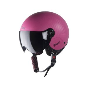 SBH-16 Frost Dashing Pink Price Specification