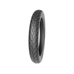 Timsun Tyre 3.00-18 TS-6