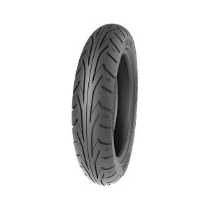 Tube Type Timsun 2.50-17 Tyre TS-501F