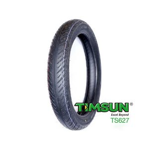 Tube Type Timsun 2.75-17 Tyre TS-627_1