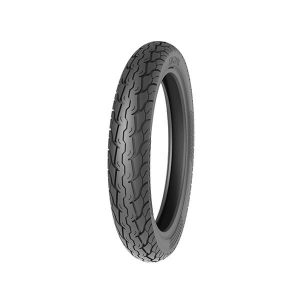Tube Type Timsun 2.75-18 Tyre TS-649