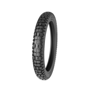 Tube Type Timsun 2.75-18 Tyre TS-828