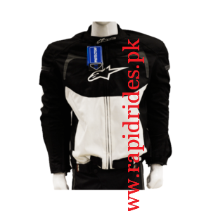alpine-star-padded-jacket-white-front-side