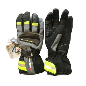 long-amur-winter-gloves