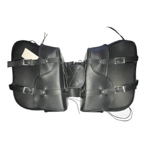 new-side-bags-2