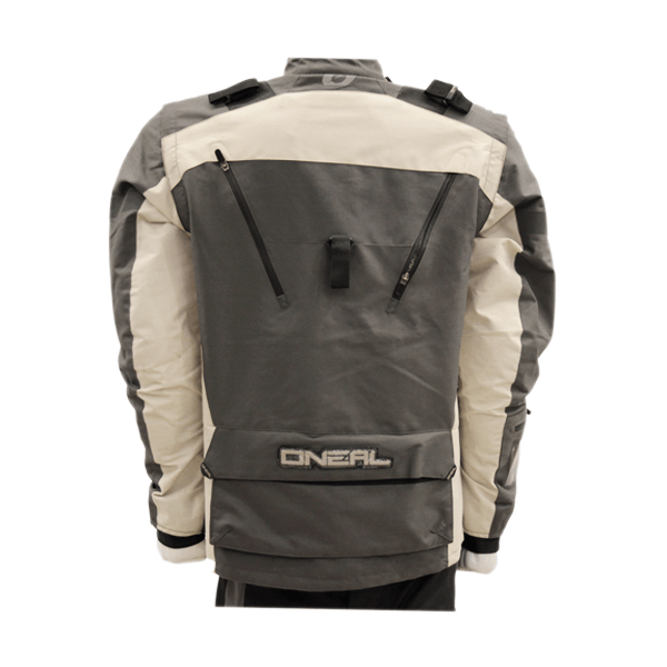 oneal-jacket-white-back-side