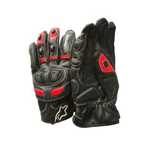 sports-gloves-red