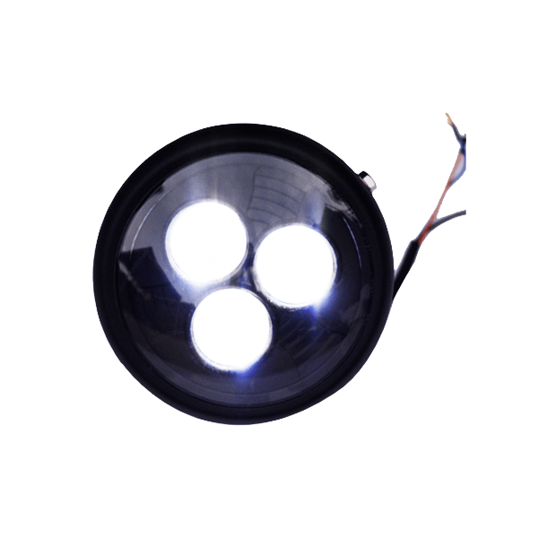 3-lens-projection-light-on