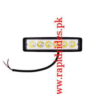 6-led-lights-with-heat-sink-water-proof-off
