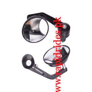 cafe-racer-bar-end-mirrors