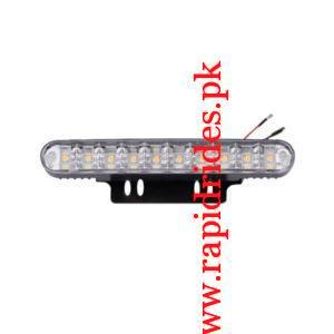 led-6-inch-duo-1