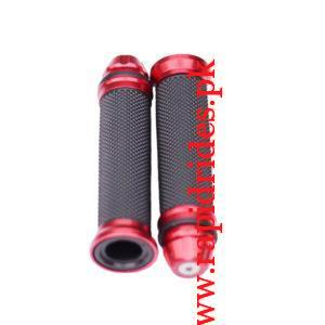 rizoma-handle-grips-red-2