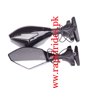 side-mirror-with-indicator-1