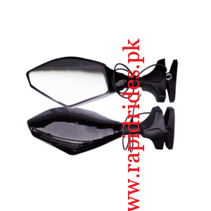 side-mirrors-with-indicators-front-and-back-1